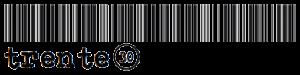 trente-logo-cover2