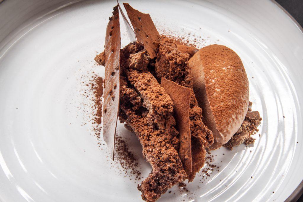 trente_02_16_dessert7